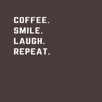20 More Inspirational Coffee Quotes That Will Boost Your Day! - museuly