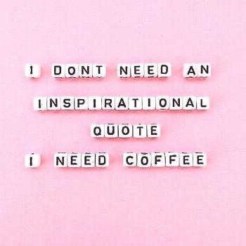 27 Snarky Hilarious Quotes - coffee, coffee quotes, coffee quotes funny, coffee quotes humor, coffe