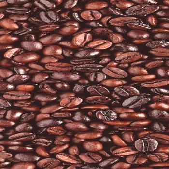 Coffee Club:Two Different 12oz Selections of 100% All Natural Hard to Find Coffees Every Month! Som