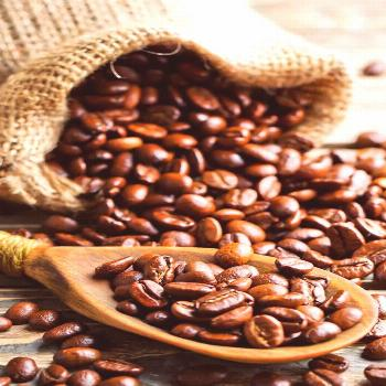 Have you ever wondered if coffee beans go bad? This post is all about how long coffee is good for.