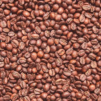 Whole or ground? New or old? Here or there? If you're not sure how to buy coffee beans, this articl