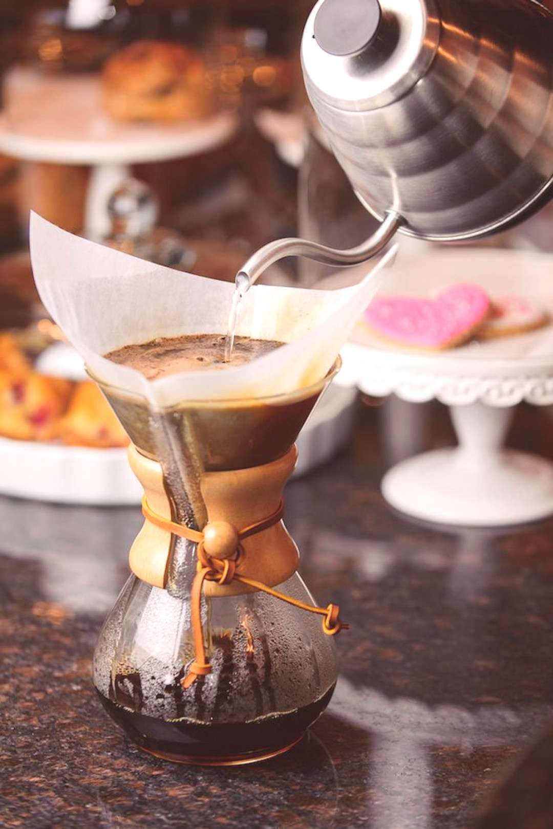 The Gift Guide for Coffee Lovers